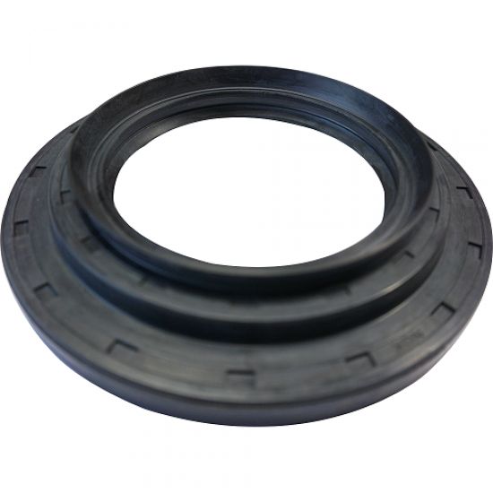 N.U.K.OILSEAL & O-Ring Industry Co Ltd -  Ten wheeler seal
