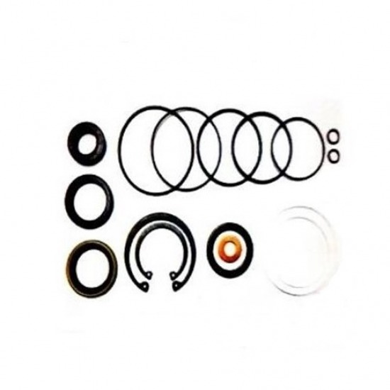 N.U.K.OILSEAL & O-Ring Industry Co Ltd -  Power repair kit