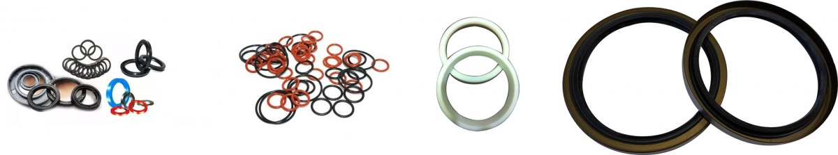 Manufacturers wholesale oil seals